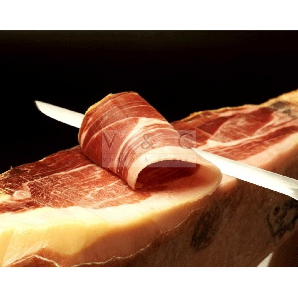jamon-de-bellota-cj
